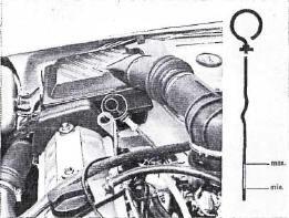 scheibenbremse trabant 601