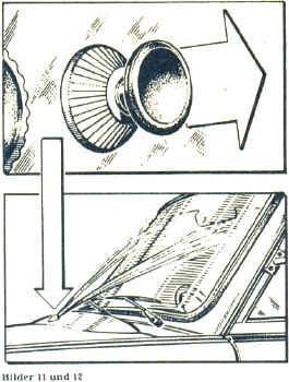 Bilder 11 und 12