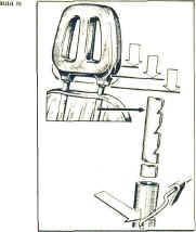Bild 28