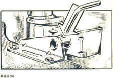 Bild 34