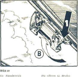 Bild 37