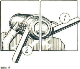 Bild 39