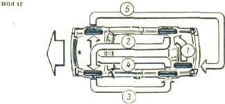 Bild 42