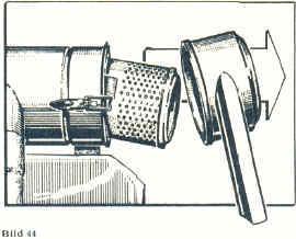 Bild 44