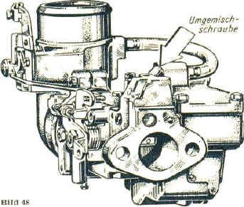 Bild 48