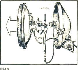Bild 58