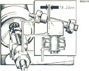 Bild 64