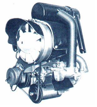 trabant 601  M2