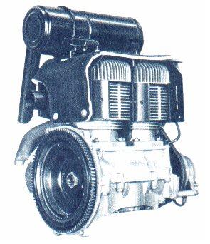 trabant 601  M3