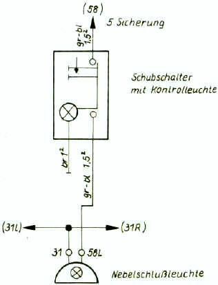 trabitechnik.com - Alles über den Trabant