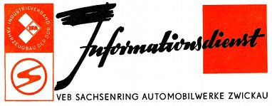 SRI - Sachsenring Informationsdienst