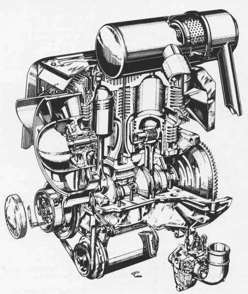 trabant 601  2-2