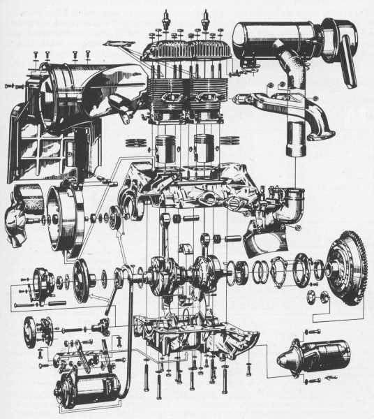 trabant 601  2-3