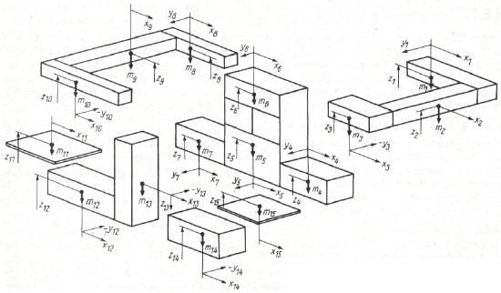 alles ber den trabant. Black Bedroom Furniture Sets. Home Design Ideas